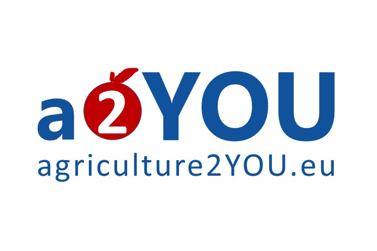 agriculture2you